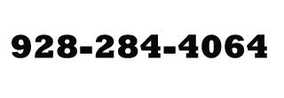 phonenum